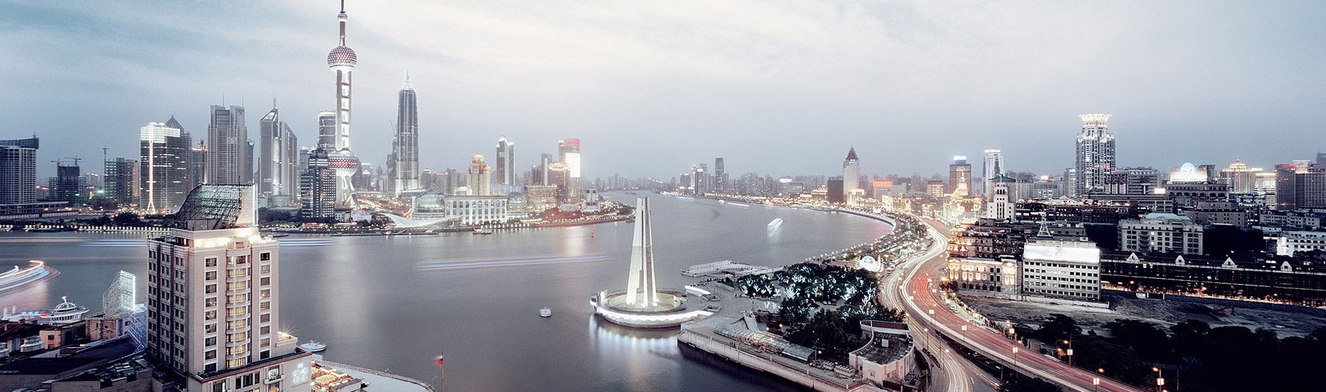 shanghai_skyline-HD